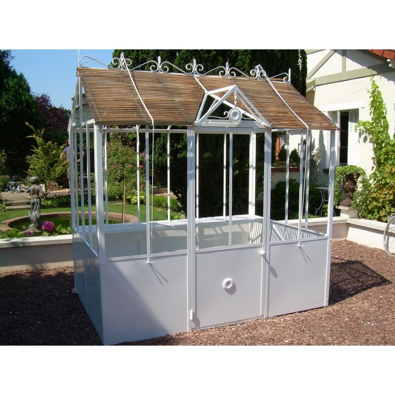 serre lilas jardin d 39 antan oise. Black Bedroom Furniture Sets. Home Design Ideas